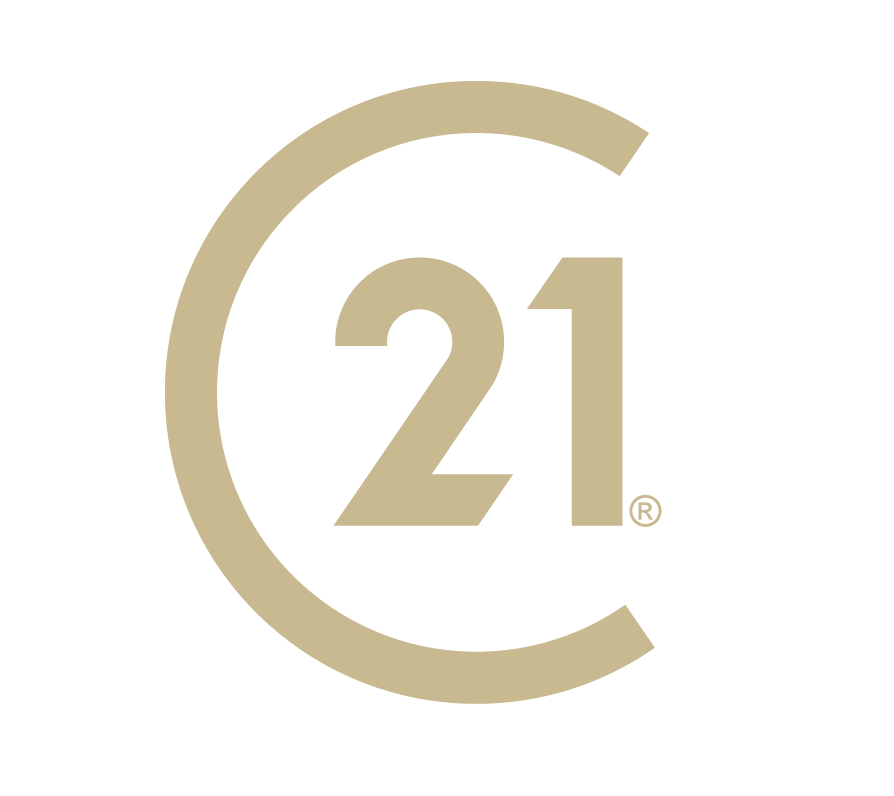 CENTURY 21 LEADING EDGE EXPERTS INC., Brokerage